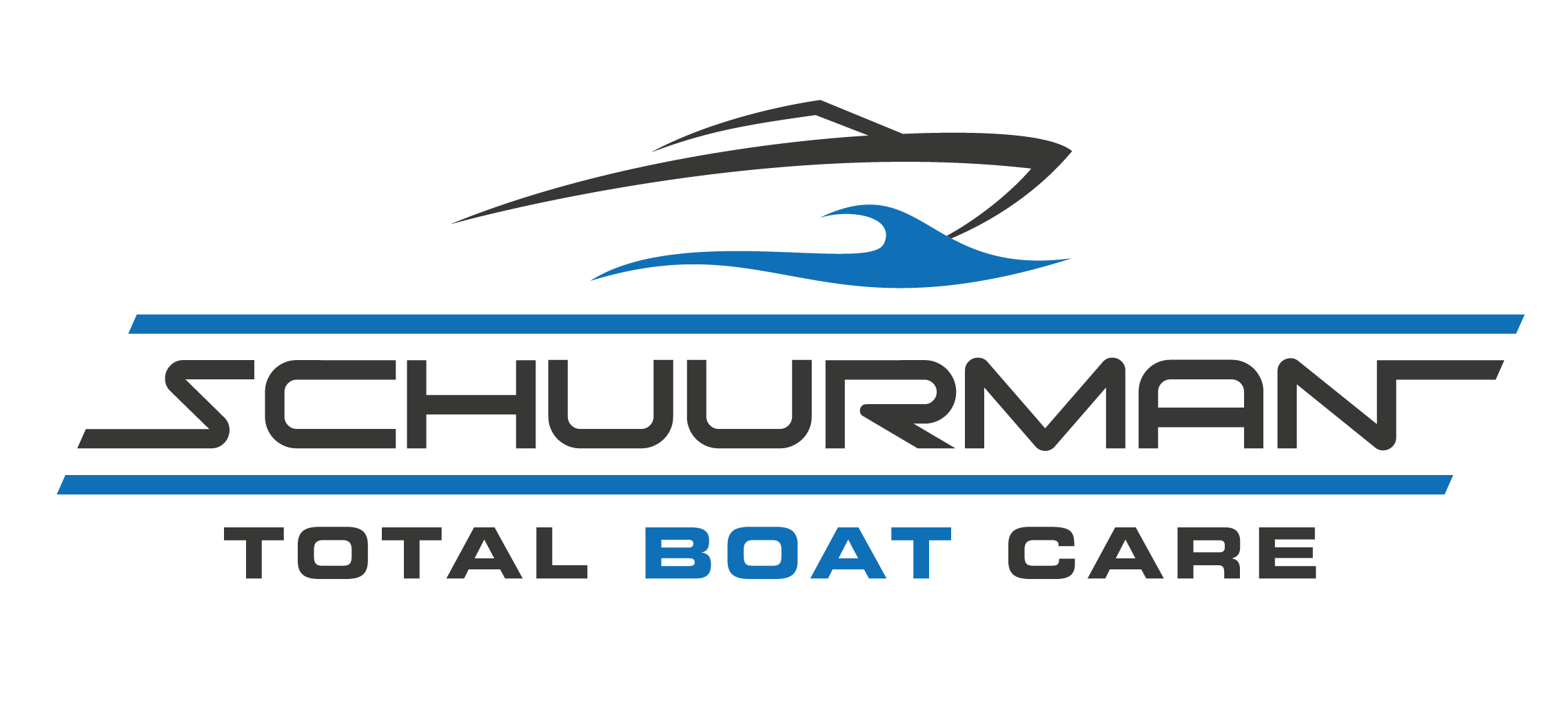 Schuurman Total Boat Care